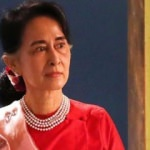 ISESCO: 'Nobel Barış Ödülü geri alınsın'