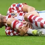 Hırvatistan maçı öncesi Milli Takım'a müjde!