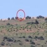 Afrin'de sıcak gelişme! O bayraklar indirildi
