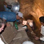 Bergama'daki kazılarda şok gerçek ortaya çıktı!