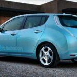 Çin benzinli araç satışını yasaklıyor