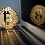 Rusya'dan Bitcoin kararı