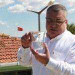 Kırklareli'de su sorunu