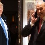 Flaş iddia! Trump aday göstermeyecek