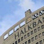 Halkbank'tan flaş dava açıklaması