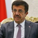 Zeybekci: Yüzde 7 seviyelerinde olacak