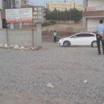 Kahta'da silahlı kavga: 3 yaralı