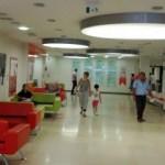 Medical Park halka arz oluyor