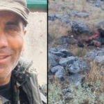 Öldürülen hain! PKK'nın 'sol açık' transferi çıktı