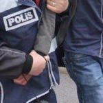 Büyük operasyon! 107 öğretmene gözaltı kararı