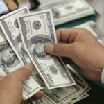 ABD'nin borcu 20 trilyon dolar sınırını aştı