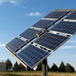 Türkiye güneş enerjisinde Avrupa üçüncüsü