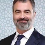 Türkiye Varlık Fonu Başkanı görevinden alındı