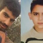 Vahşet! Suriyeli çocuğu öldürüp çuvala koyup...