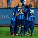 Adana Demirspor 3 puanı 3 golle aldı!