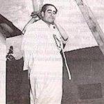 Adnan Menderes'in idam edildiği kara gün