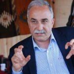 Bakan Fakıbaba'dan 'milli içecek' açıklaması!