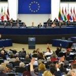 Bin işsiz için 3,5 milyon euroya onay