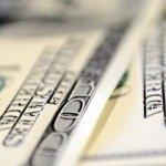 Dolar, yılın en düşük seviyesini yeniledi!