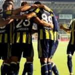 Fenerbahçe yeni transferleriyle güldü!