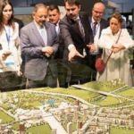 Ev almak isteyen Araplar 3. Havalimanı'nı soruyor