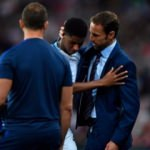 İngiliz futbolculara uyarı! 'Hack'lenmeyin'