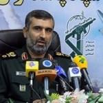 İran'dan 'bomba' açıklama: ABD'de bile yok!