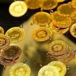 Altının gramı güne yatay başladı