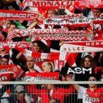 Monaco'dan flaş İstanbul kararı!