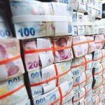 BES'te 1 milyar lira birikti