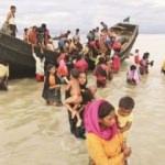 BM'den Arakan için acil yardım çağrısı