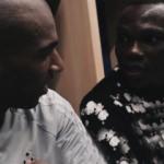 Porto'da Aboubakar karar! Hocası konuştu