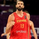 İspanya Almanya'ya acımadı! Yarı finaldeler