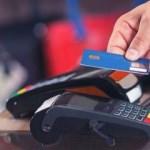 Kredi kartlarında büyük tehlike!