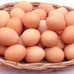 'Zehirli yumurta krizi siyasi kaynaklı' iddiası