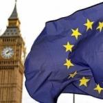 '20 milyar avroluk teklif' iddiası