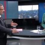 HSK Başkanvekili'den darbe davaları açıklaması