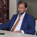 Yıldız: Türkiye'ye karşı fitne fesat peşindeler