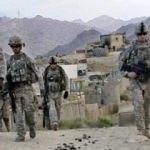 ABD: 3 bin asker daha göndereceğiz!