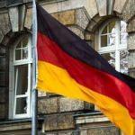 Almanya'dan Müslümanlara bir yasak daha!