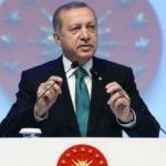 Geri sayım başladı! Erdoğan himayesinde yapılacak