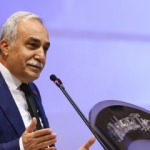 Bakan Fakıbaba, ihale tarihini açıkladı
