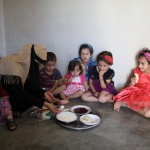 Türkiye'de geleceğe umutla bakıyorlar