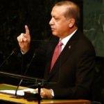 Erdoğan'a 'nobel' için çağrıda bulunuldu