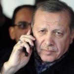 Erdoğan'dan kritik 'IKBY' hamlesi