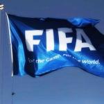 FIFA'dan flaş karar! Men edildiler...