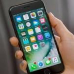 iOS 11 bu akşam çıkıyor! Peki neler değişecek?