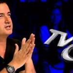 Mesut Yar açıkladı! İşte, Acun Ilıcalı'nın TV8'deki yeni yarışması...