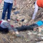Okul yolunda korkunç olay: Anne-oğul öldü!