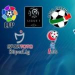 Süper Lig, Avrupa'nın zirvesinde!